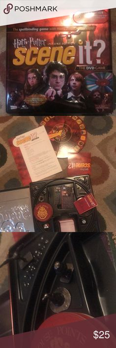 Harry Potter Trading Card Game Trading Cards Harry Potter And Gaming