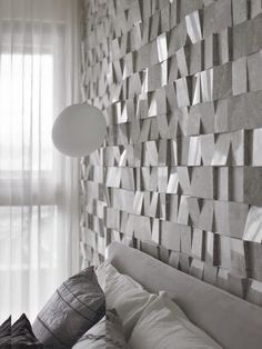 2014 T Residence by YYDG | #wallcandy