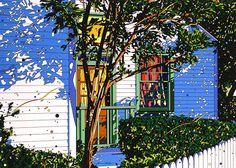 鈴木英人 – ページ 3 – EIZIN SUZUKI ILLUSTRATION Art Inspo, Summer Vibes, Fair Grounds, Scene, Animation, Eizin Suzuki, Retro, City, Fall