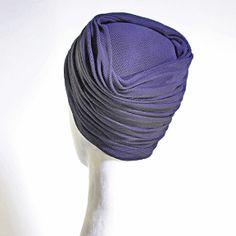 Alternativen zur Perücke/ Kopfbedeckungen für Patientinnen unter Chemotherapie oder anderer medizinischer Indikationen / Alopecia Arata