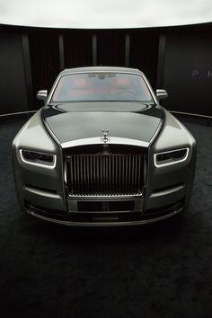 Rolls Royce Phantom, Rolls Royce Wraith, Lamborghini, Ferrari, Audi, Bmw, Gt R, Rolls Royce Wallpaper, Rolls Royce Models