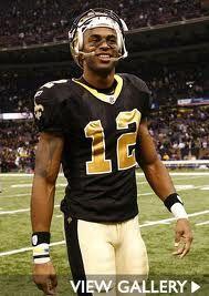 5f267b393a7 7 Best New Orleans Saints. Who Dat! images