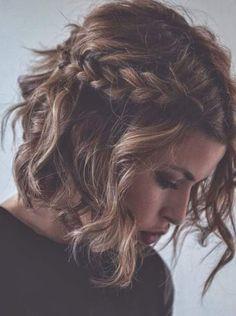 medium hair braids updo bun tutorials medium hair braids updo bun tutorials