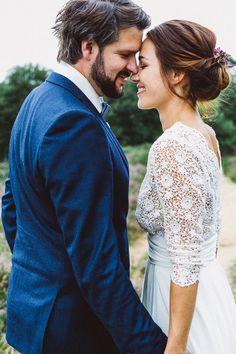 AFTER WEDDING SHOOT // Julia und Gil // Hochzeitsfotograf Köln