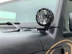 Jeep Wrangler Lights, Wrangler Jl, Led Light Switch, Led Light Kits, Lighting System, Lighting Solutions, Pillar Lights, Jeep Jl, Easy Install