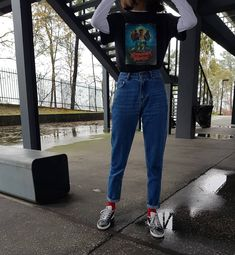 "7,481 Likes, 111 Comments - aesthetic x grunge × tumblr (@aestheticssoul_) on Instagram: ""Score this outfits: 0 to 10. Pic: @r.a_f.a_e.l_a . . Dm = sfs . . . #aestheticssoul #aesthetic…"""