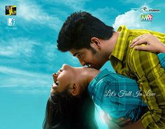 """Check out new work on my @Behance portfolio: """"Abbayitho Ammayi Telugu Movie Review, Rating"""" http://be.net/gallery/32428457/Abbayitho-Ammayi-Telugu-Movie-Review-Rating"""