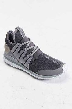 d1963f8b8456c6 Adidas Tubular Radial Sneaker    UO    Also super awesome in black