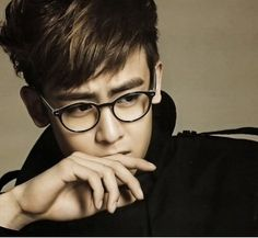 Nichkhun Photo Shoot Collection   View 28 more pics at http://www.kpopstarz.com/articles/6739/20120322/2pm-nickkhun-photoshoots-photo-elle.htm