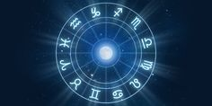 zodiac definition: Zodiac is the twelve astrological signs each named for a constellation. Meanings of the Zodiac Signs Capricorn (December - People who are born under this sign are considered to be quite intelligent. Daily Horoscope, Zodiac Horoscope, Gemini, Horoscopes, Psychic Horoscope, Aquarius, Scorpio Ascendant, Psychic Chat, Online Psychic