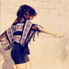 Personal Photoshoot Twitter: @camiilesch Instagram: cami_lesch Fashion Blog: soon!!