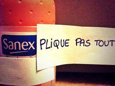 inkulte-petits-bouts-papier-5