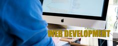 Best Web, Website, Web Development, Philippines, Web Design, Design Web, Website Designs, Site Design