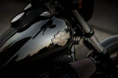 2016 Low Rider S | Harley-Davidson France #harleydavidson #lowrider #customculture #custom #hdmy16