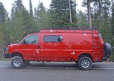 4x4 Ford E 350 Passenger Van For Sale 2009 Ford