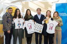 ModaeStyle: LA RINASCENTE SOSTIENE GOLD FOR KIDS