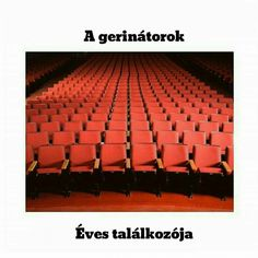 Bizony, bizony😁😁 Book Memes, John Green, I Don T Know, Draco Malfoy, Funny Memes, Marvel, Reading, Books, Libros