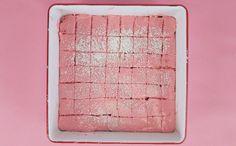 Veja como fazer o doce sem conservantes
