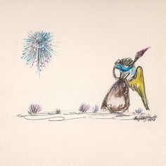 """291 curtidas, 6 comentários - DeGrazia Gallery in the Sun (@degraziagallery) no Instagram: """"Have a happy and safe 4th of July! The Gallery in the Sun is open today from 10:00-4:00.…"""""""
