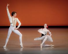 Don Quixote pas de deux by Elena Yevseyeva (Rus. Елена Евсеева) and Ernest Latypov (Rus. Эрнест Латыпов)
