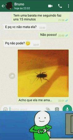Que bonito kkk Memes Humor, Top Memes, Best Memes, Wtf Funny, Creepypasta, Funny Comics, Funny Posts, Funny Images, Puns