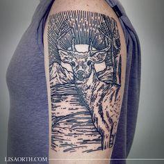 lisaorth-tattoo-jacob-whitetail