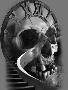 Tattooing in Lockhart - letgo Tattoo Designs, Skull Tattoo Design, Skull Design, Skull Rose Tattoos, Body Art Tattoos, Sleeve Tattoos, Photoshop Tattoo, Tattoo Caveira, Skull Reference