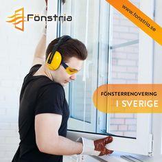 Fönstria är ett växande familjeföretag som har funnits sedan 2015. Vi strävar efter att tillgodose våra kunders behov. Vi erbjuder ett högt och långsiktigt fönsterrenoveringsresultat i Sverige. vänligen besök vår hemsida
