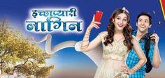 SAB TV's Ichhapyaari Naagin to go off air! For detail click on below link:  http://www.playkardo.tv/47771-sab-tvs-ichhapyaari-naagin-go-off-air/