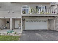 3 Bedrooms, 1 Full/1 Three-Qtr Bathrooms, 1,416 Sq Ft., Price: $180,000, MLS#: 4739834