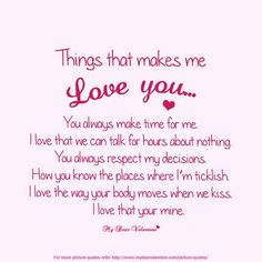 361 Best Love Quotes Images Thoughts Thinking About You Love