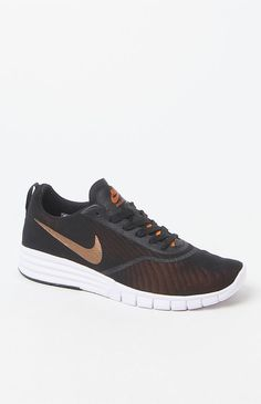 the best attitude fcd94 d3521 Nike SB introduces a fresh take on the P-Rod The P-Rod 9 R R Mesh Shoes are  designed with rest, relaxation, and recovery in mind by pairing Lunarlon ...