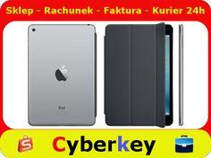 Nakładka iPad mini 4 Smart Cover APPLE ORYGINALNE