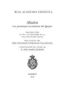 Soledad Puertolas
