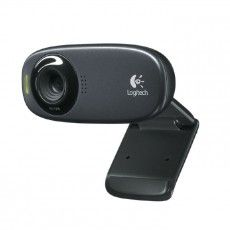 LOGITECH WEBCAM C310 (ITLOC310)