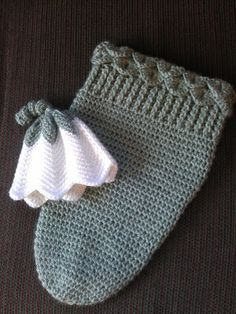 Crochet Cat Baby Cocoon Pattern : 1000+ ideas about Baby Cocoon Pattern on Pinterest ...