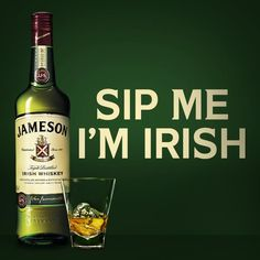 Top 10 Reasons to Celebrate St. Patricks Day (Even if you arent Irish)