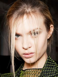 7 Shampoos Every Thin-Haired Girl Needs via @ByrdieBeauty