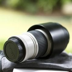 Day 21   November   I Wish I Had This  ( the Canon EF 70-200mm f/4 L IS USM )  **not my pic, but definitely on my wish list    #fmsphotoaday with @Fat Mum Slim