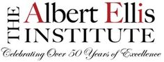 Albert Ellis, Ph.D., New York City, Short Term Therapy, Long Term Results, REBT, NYC Therapy
