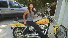 [SALE! ] $5200. zero 2006 Harley-Davidson Dyna Large Glide 2006 Dyna Large Glide, low miles, great, no reserve, original operator #harleydavidsonsportsterbobber #harleydavidsonbaggerroadking #HarleyDavidsonBigBadBaggers #HarleyDavidsonClassSporsters #harleydavidsonfatboyoldschool #HarleyDavidsonBobbers Dyna Wide Glide, Motorcycle Manufacturers, Harley Bobber, Old Motorcycles, Bike Photo, Riding Jacket, Custom Harleys, Old Bikes, Harley Davidson Sportster