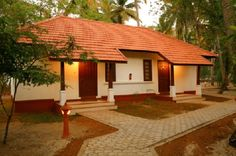 Abad Turtle Beach Resort Maraikulam - Indian Beach Resorts provides online booking in Abad Turtle beach resort, Kerala. For great deals and instant information about booking in Abad Turtle beach resort contact Indian Beach Resorts.