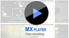 mx player beta for ios