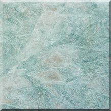 Caribbean Green granite from China is a light green and beige granite of Medium variation available in polished granite slabs. It is recommended for all interior and exterior projects including High traffic commercial floors, countertops and walls. Green Granite Countertops, Granite Colors, Granite Slab, Kitchen Countertops, Kitchen Cabinets, Countertop Redo, Marble Slabs, Countertop Options, Kitchen Backsplash