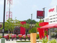 8 Shopping In Punta Cana Ideas Punta Cana Cool Things To Buy Shopping