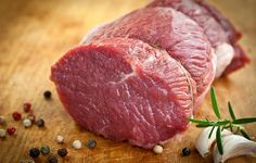 Sunday in the Kitchen with Mark & Bruce: Beef Tenderloin