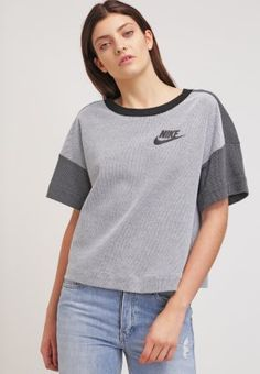 Nike Sportswear - Sudadera