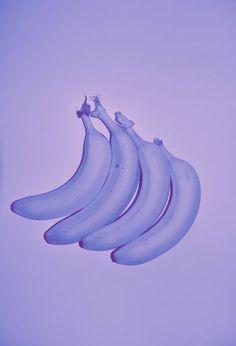 bananettes