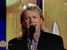 irish eurovision entries list