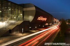 Nurburgring_24_Hours_2013-065